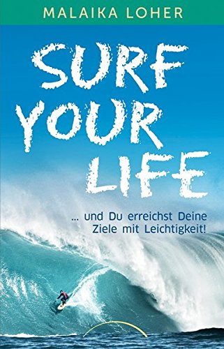 Buch Surf your life
