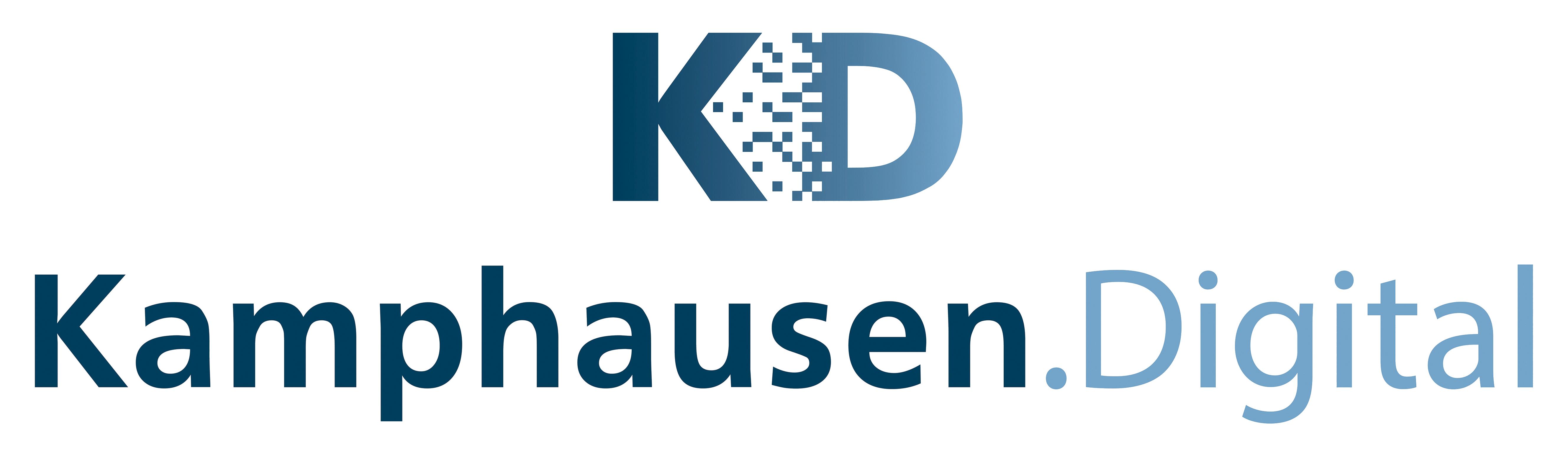 Logo_KamphauseDigital_transparentNEU.png
