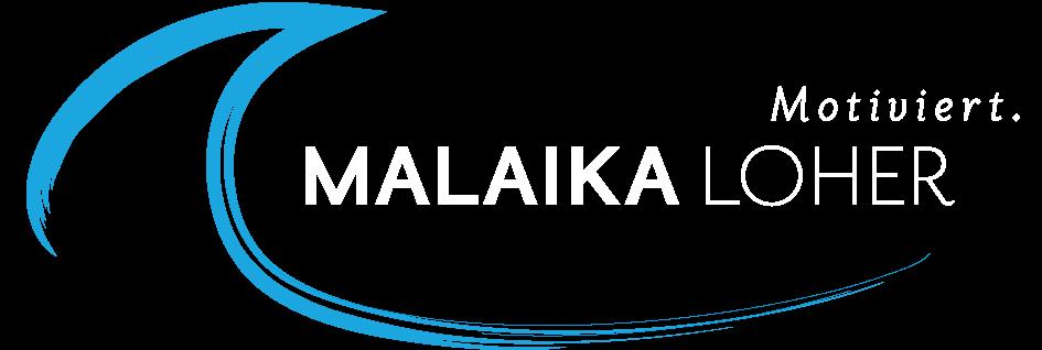 malaikaloher