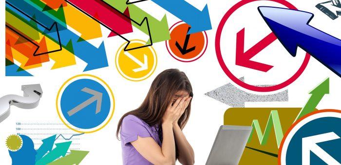 Digitales Burnout – Neue Regeln sind nötig!