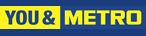 Metro_logo_S