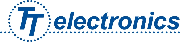 TT-ELECTRONICS