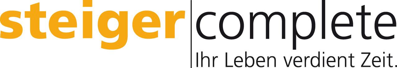 logo_steigercomplete