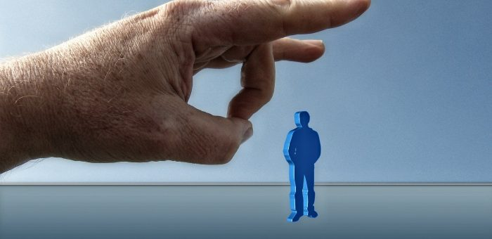 10 Tipps, wie Sie Mitarbeiter zur Kündigung motivieren.